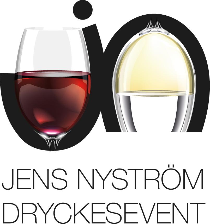 dryckesevent logo