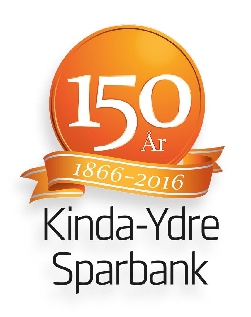 kys 150 logo