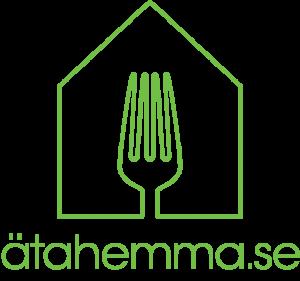 ätahemma logo